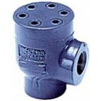 Eaton Vickers solenoid valve Industrial Valves check valves thumbnail image