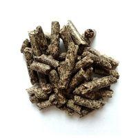 Sugar beet pulp pallets animal feed Granulated Sugar Beet Pulp thumbnail image