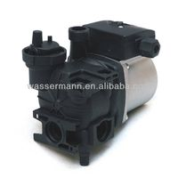Gas Boiler Circulation Pumps FPS15-50 AO-E
