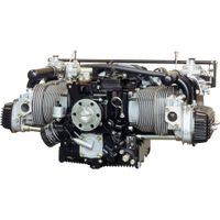 LIMBACH L 2400 EB - 64 kW thumbnail image