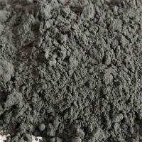 Cemented Carbide Powder for Hard-surfacing