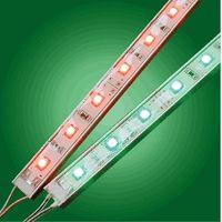LED rigid bar, LED Waterproof Rigid Strip thumbnail image