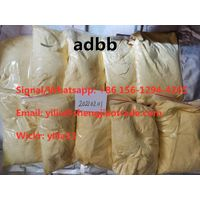 ADBB 5cl 5 client 5cl-adb-as 5cladbas 6cladbb 6cl-adb-b 6cl 6cladba cannabinoid powder Wickr:yilia23