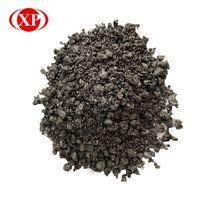 Fix carbon 98.5% graphite petroleum coke/GPC