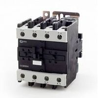 BROOK CROMPTON Enclosed Contactors