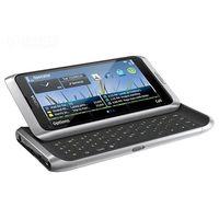 Wholesale/retail original Nokia mobile phone, factory prices, free shipping, accept dropship thumbnail image