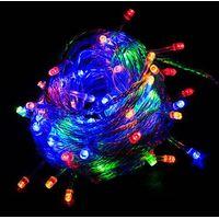 led fairy string light thumbnail image