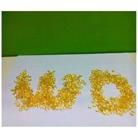 Polyamide resin (cosolvent) CXB-01 thumbnail image