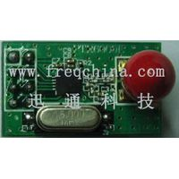 nRF24L01Pmodule PTR6100+