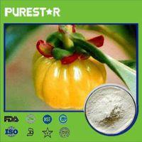 Garcinia Cambogia Extract,HCA