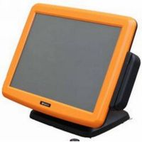Touch Screen POS System/ Anypos536