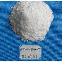 potassium diacetate