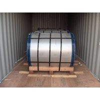 PPGI color steel sheets in roll