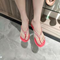 Fashion Ladies Flip-Flops - 30009
