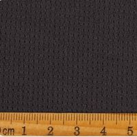Sportswear Fabric China Supplier Factory Price Knitted Sportswear Rycycled Polyster Fabric thumbnail image