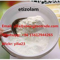 Pure Powder ET et ETI eti-zolam ETIZ etiz-olam etizolams 100% delivered Wickr: yilia23 thumbnail image