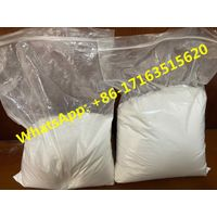 etizolams clonazolams Wickr :  aammyy888 thumbnail image