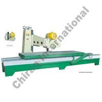 Tile Cutting Machine thumbnail image