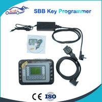 SBB Key Programmer with New Version thumbnail image