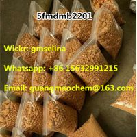 5f-mdmb-2201 5fmdmb 5f2201 5FMDMB2201 strong cannabinoid discreet package Wickr: gmselina