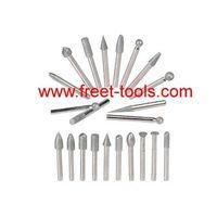 Diamond Point Sets, Diamond Point, Diamond tools