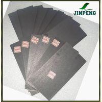 Graphite electrode plate thumbnail image