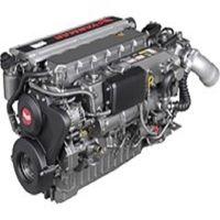 YANMAR 6LY400 Marine Diesel Engine 400hp