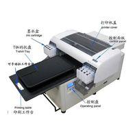 printer for T-shirt thumbnail image