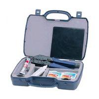 Fiber Optic Tool Kit CA-K5332