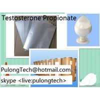 99% raw Testosterone Propionate power steroid raw body-building of steroidLife