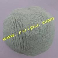 Food grade Ferrous Lactate CAS 5905-52-2 food additives