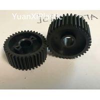 Jc66-01637A Fuser Drive Gear 37t for Samsung Ml2850d 2851 2852 Scx4824 4825 Genu thumbnail image