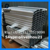 mild steel china manufacturer channel steel thumbnail image