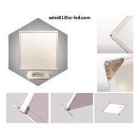 Surface Mounted Led Panel Light