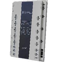 Interlock Module Device