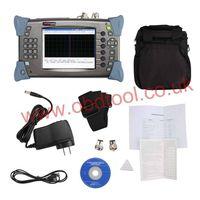 Digital Portable Palm OTDR Meter Tester RY-OT4000 1210EUR thumbnail image
