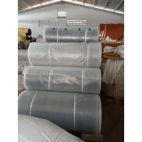 DIPPED TIRECORD FABRICS IN ROLL
