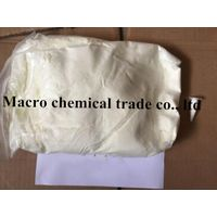 mmb022 Safe Research Chemical Intermediates