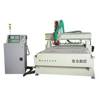 Automatic Tool Changing CNC Router QL-M25 thumbnail image
