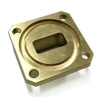 brass machined parts | Stainless Steel Machined Parts |Stainless Steel Machining Part