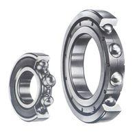 6900series deep groove ball bearing  OEM supply thumbnail image