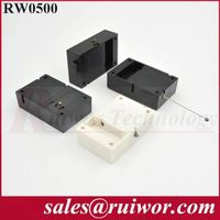 RW0500 Security Tether