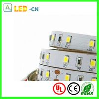 22-24lm/chip ultra bright 2835 led strip light thumbnail image