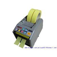 ZCUT-9 Automatic tape dispenser thumbnail image