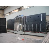 Glass Washing Machine/Vertical Glass Washing Machine