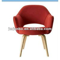 F231 Dining chair thumbnail image