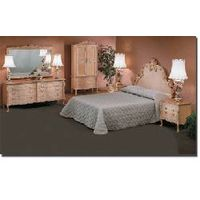 Home furniture,wooden furniture, office furniture, bedroom furniture, sofa, armoire, dining room fur thumbnail image