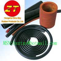 steam hose hotwater hose