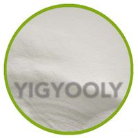 Dimethylol Propionic Acid (DMPA),Chia Factory Low Price(CAS: 758-96-3) thumbnail image