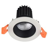 hight CRI Downlight